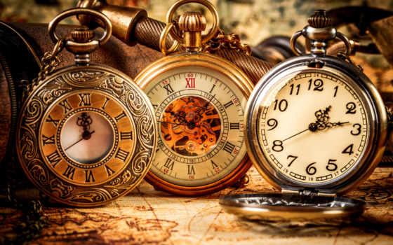 horloge, ecran, sur, fond, fonds, gratuit, horloges, usa, horaires,
