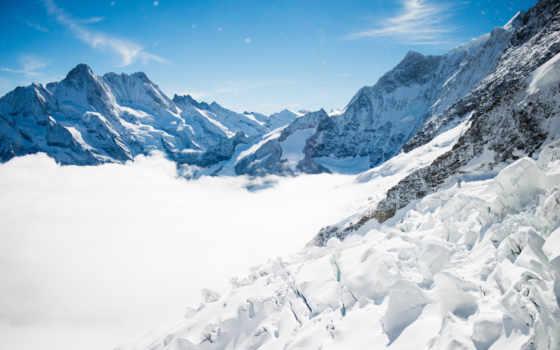 гора, free, landscape, холод, фото, природа, images, instagram, об,