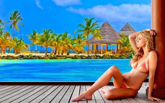 tropical, deep, remix, nosh, free, dezay, mrvr, house, online,