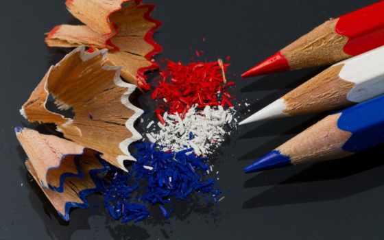 макрофотография, предметная, яndex, coloring, pencils, iphone,