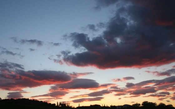 nature, небо Фон № 16334 разрешение 1920x1200