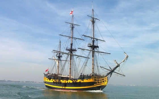ship, разное Фон № 26680 разрешение 1920x1200