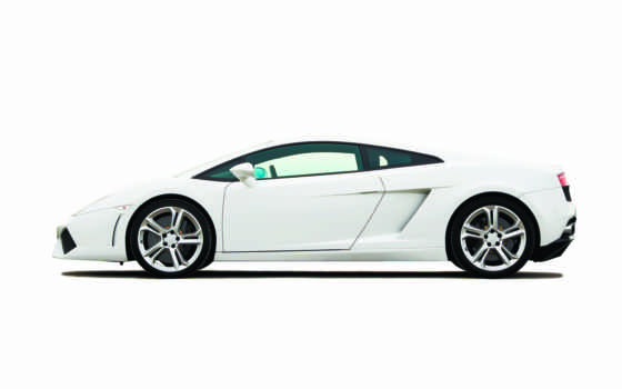 white, stock, supercar, high, images, isolated, modern, photo, free, photos, download,