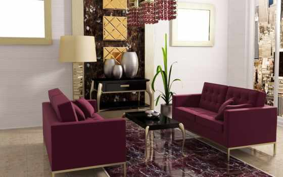 ремонт, мебели, дома