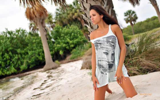 девушек, подборка, красивых Фон № 60803 разрешение 1920x1200