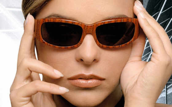 очки, солнцезащитные, estefania