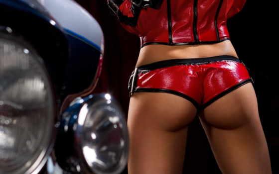 попка, бразильская, красивые, бразильские, программы, erotica, совсем, ножки, обнаженных, купить, фотообои,
