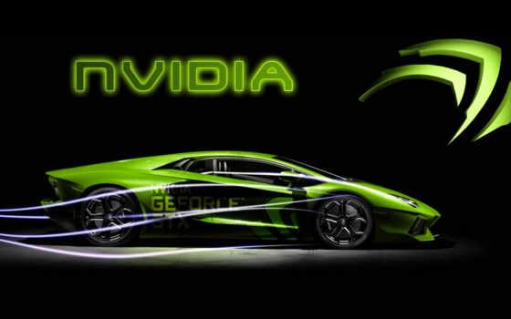 nvidia, setting, видеокарты, игр, geforce, производительно, adjust,