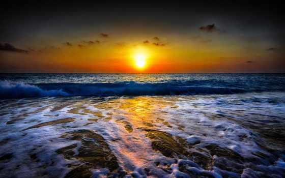 vladenidis, christos, изображение, пляж, небо, рассветы, закаты, christosvladeni, звезды, fotograaf, blue,