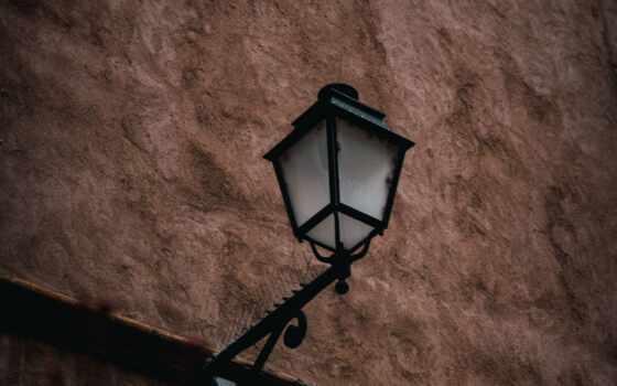 лампа, life, еще, зелёный, relate