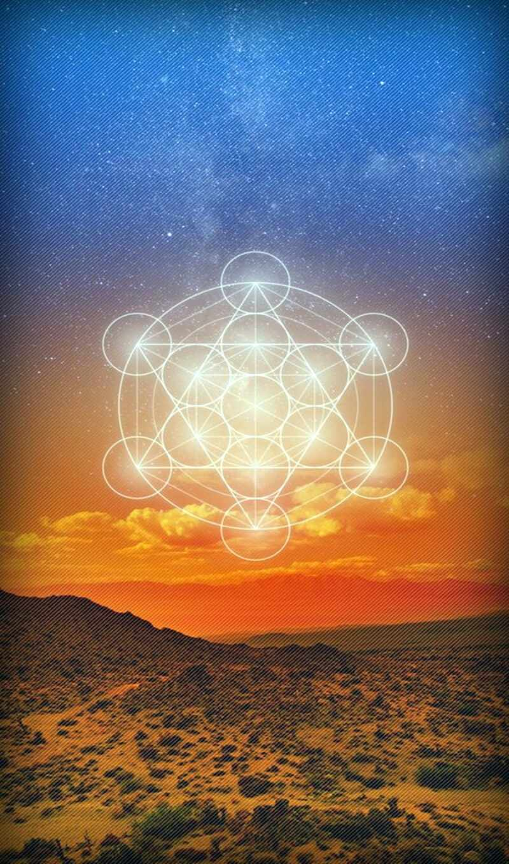 sacred, геометрия, фон, телефон, mobile