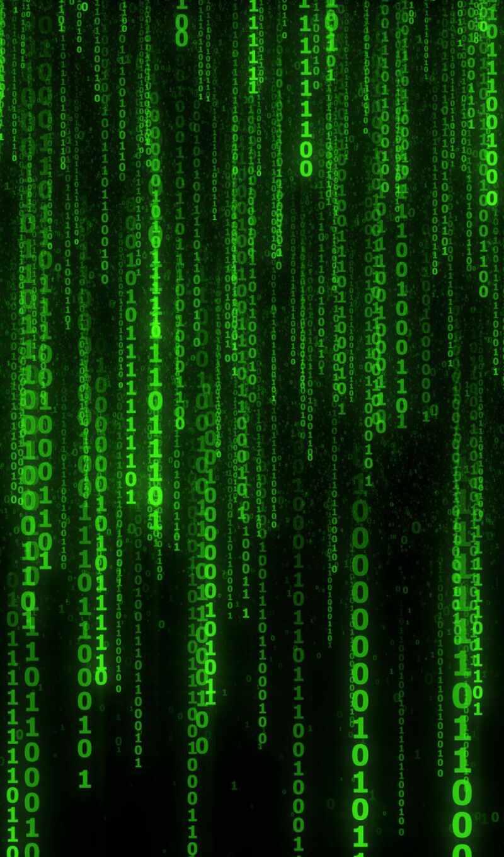 матрица, matrix