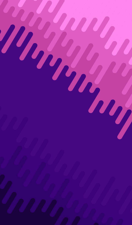 iphone, pattern, purple, ipad, minimalist, minimal, art, minimalistic,