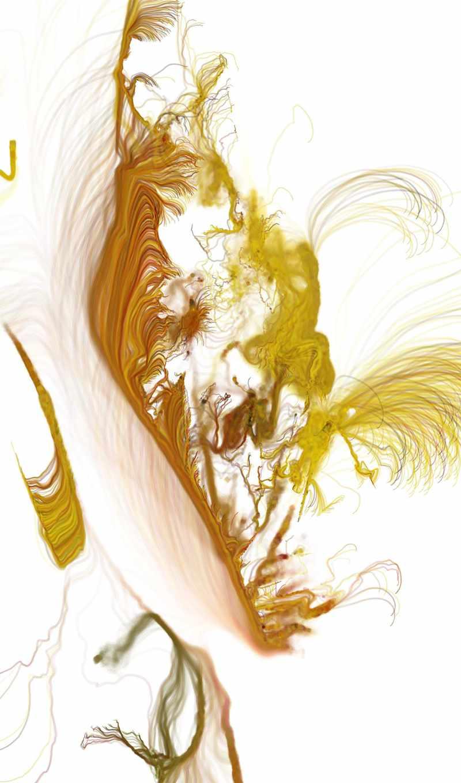artwork,