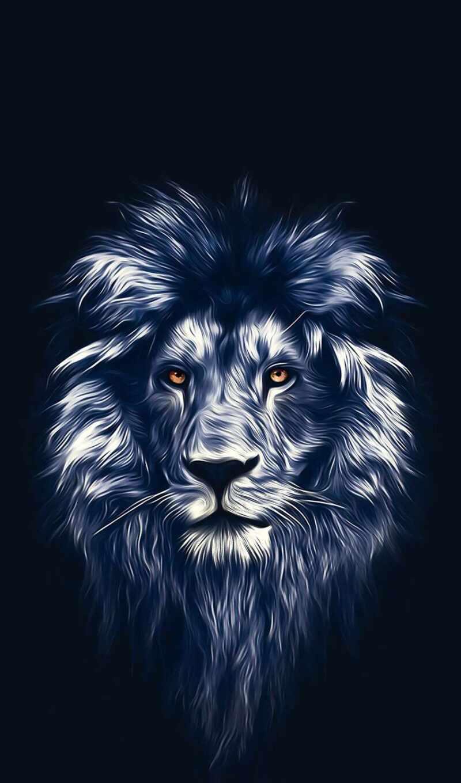 home, lion, уход, african, gh, лео, мотивация, bfe, фото, logo