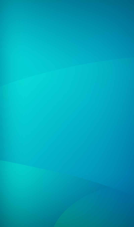 ткань, rayon, challis, blue, telio, небо, crepe, viscose,