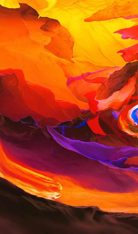 acrylic, краска,