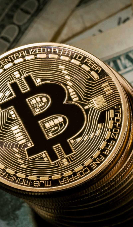 para, kripto, bitcoin, bitcoins, akbank, экспо, hatay, için, улица, durdurdu,