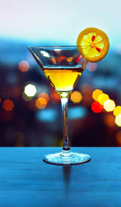 мартини,