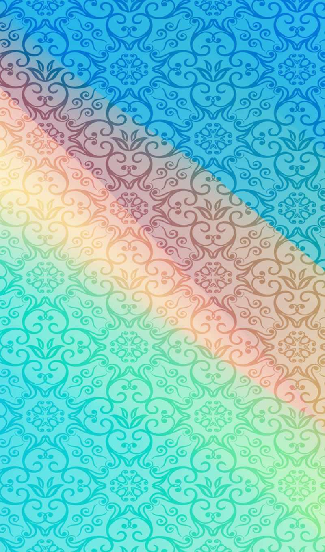 ,, аква, зеленый, бирюза, узор, лазурный, линия, дизайн, бирюза, текстильный, организм, обои, desktop wallpaper, ковер, пурпур, цвет, наложение текстуры