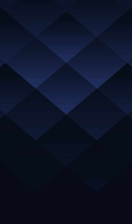 cobalt, blue,