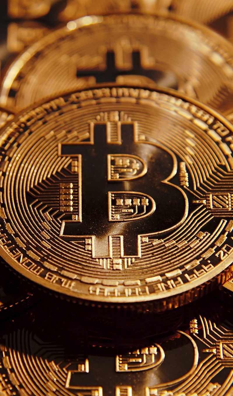 petro, moneda, criptomoneda, una, por, las, venezuela, digital,