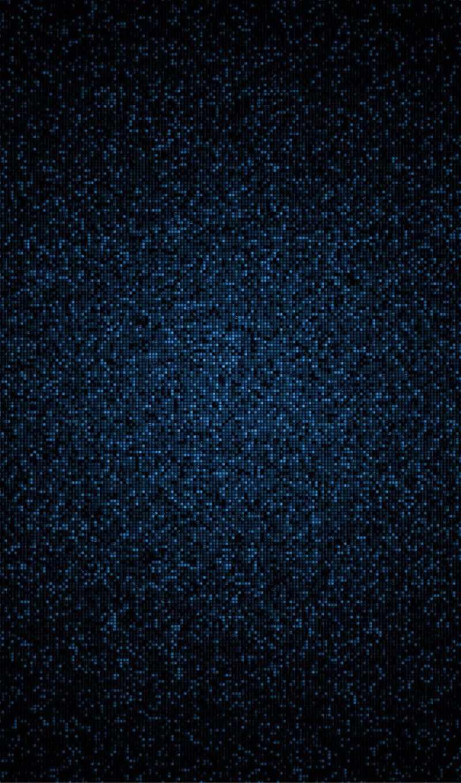 blue, art, electric, телефон, pattern