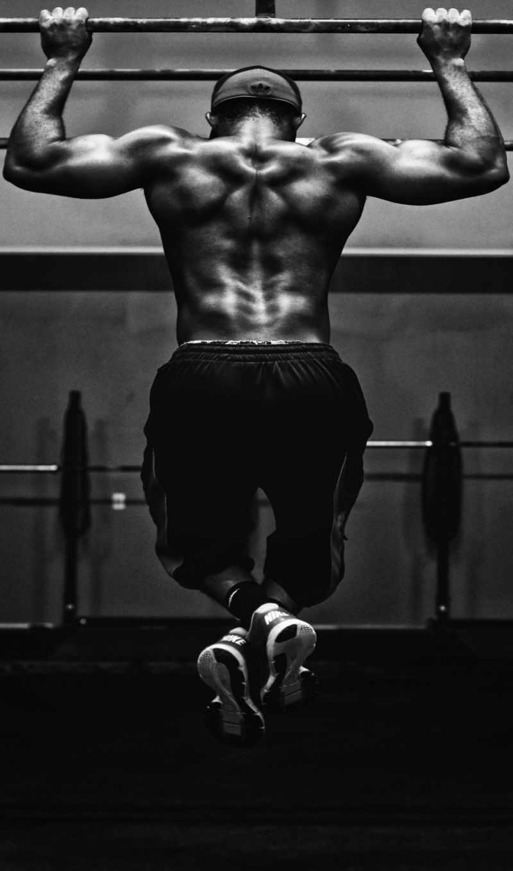 building, тело, free, bodybuilder, stock, men, мужской,