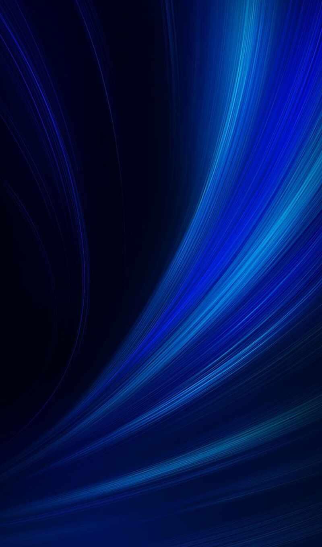 blue, duvar, dark, telefon, pin, телефон, стена, resimler, cep, honor