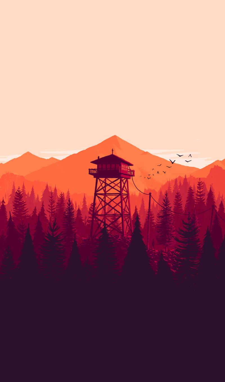 ,, небо, красный, оранжевый,, пейзаж, экорегион, горизонт,  восход солнца,