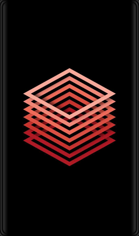 ,, симметрия, линия, дизайн, красный, узор, прямоугольник, квадрат, треугольник, угол, дизайн продукта, продукт, red.m