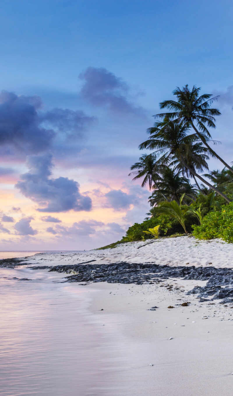 пляж, ocean, сервис, mexico, tropical