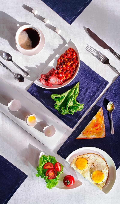 art, стена, suprematic, завтрак, framed, бумага, meal,