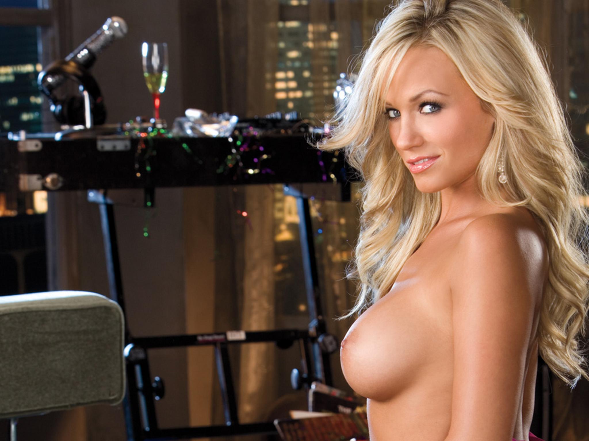 голые девушки фото torrent