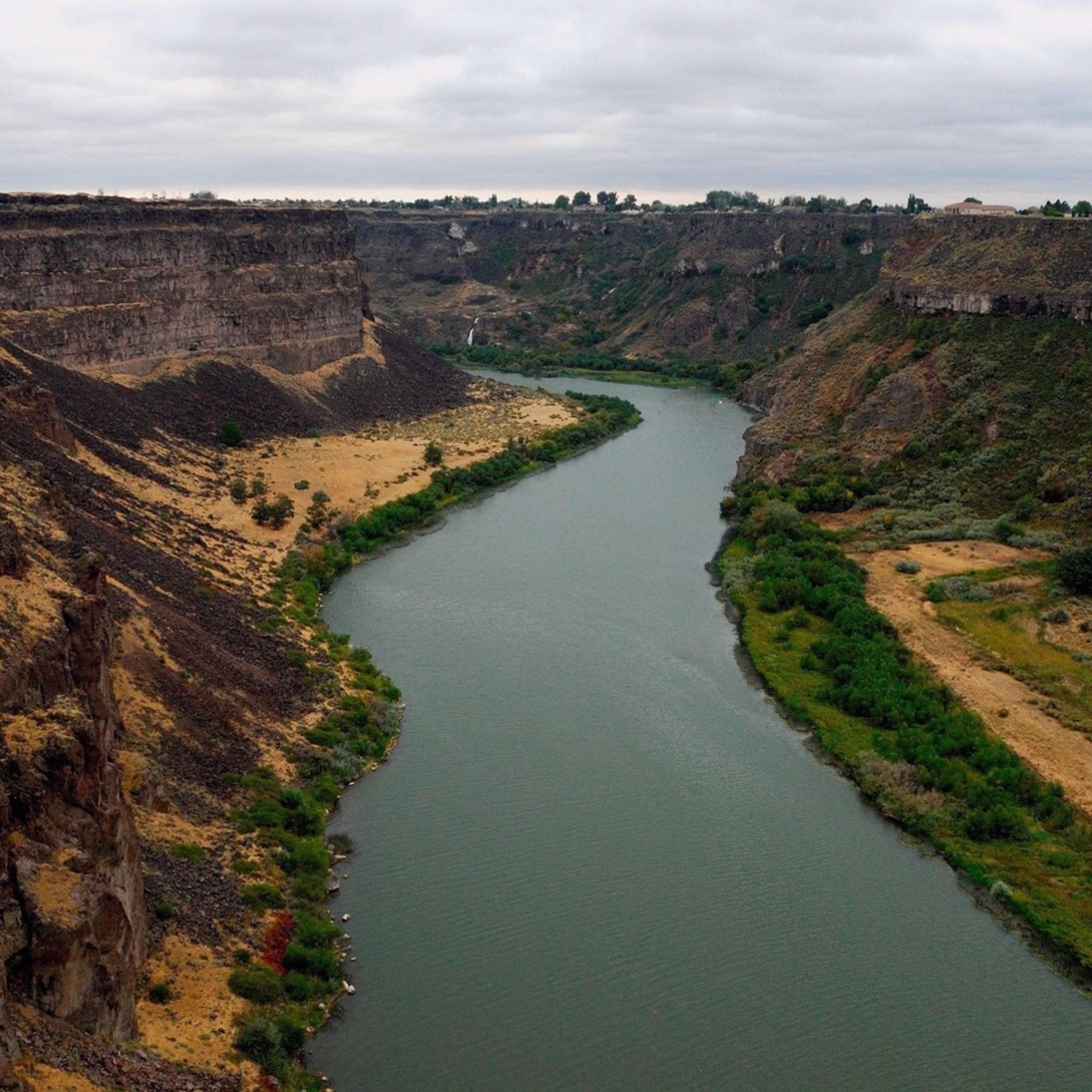 Обои каньон, скалы. Природа foto 18