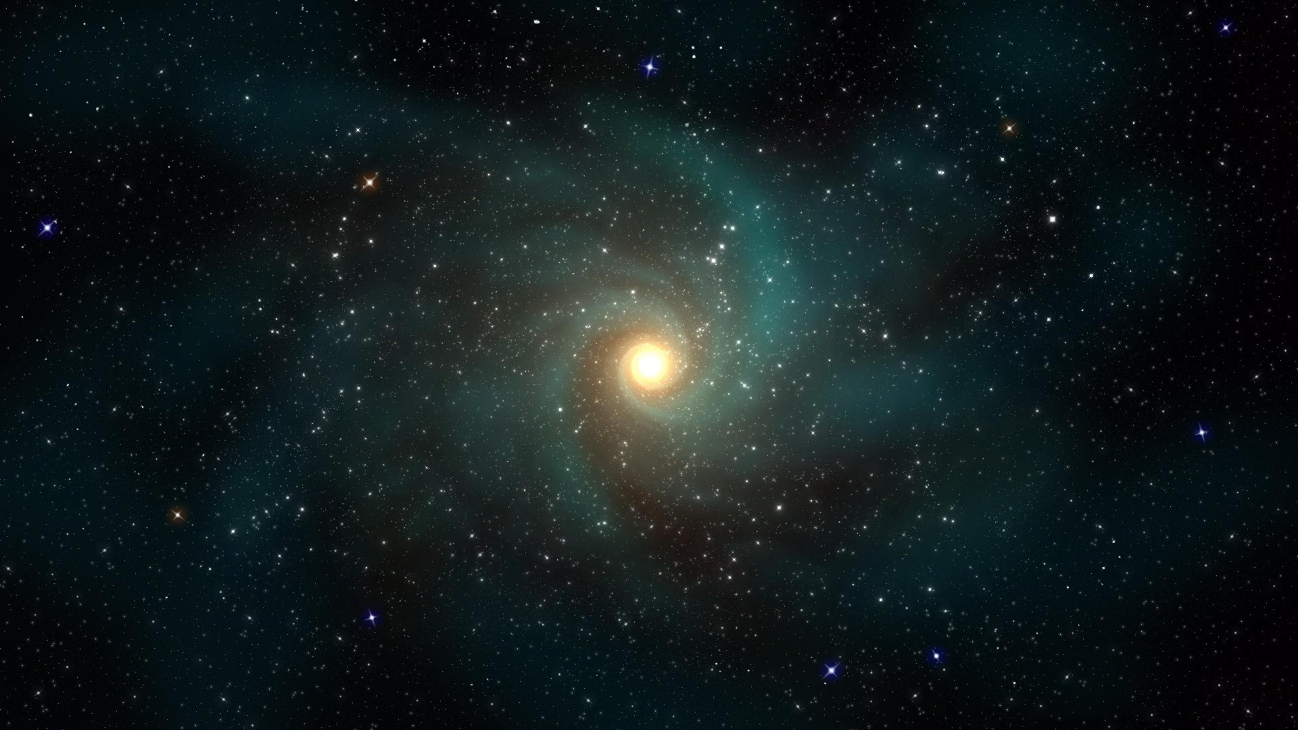 обои Galaxy Wallpapers раздел космос размер 1920x1200 Hd