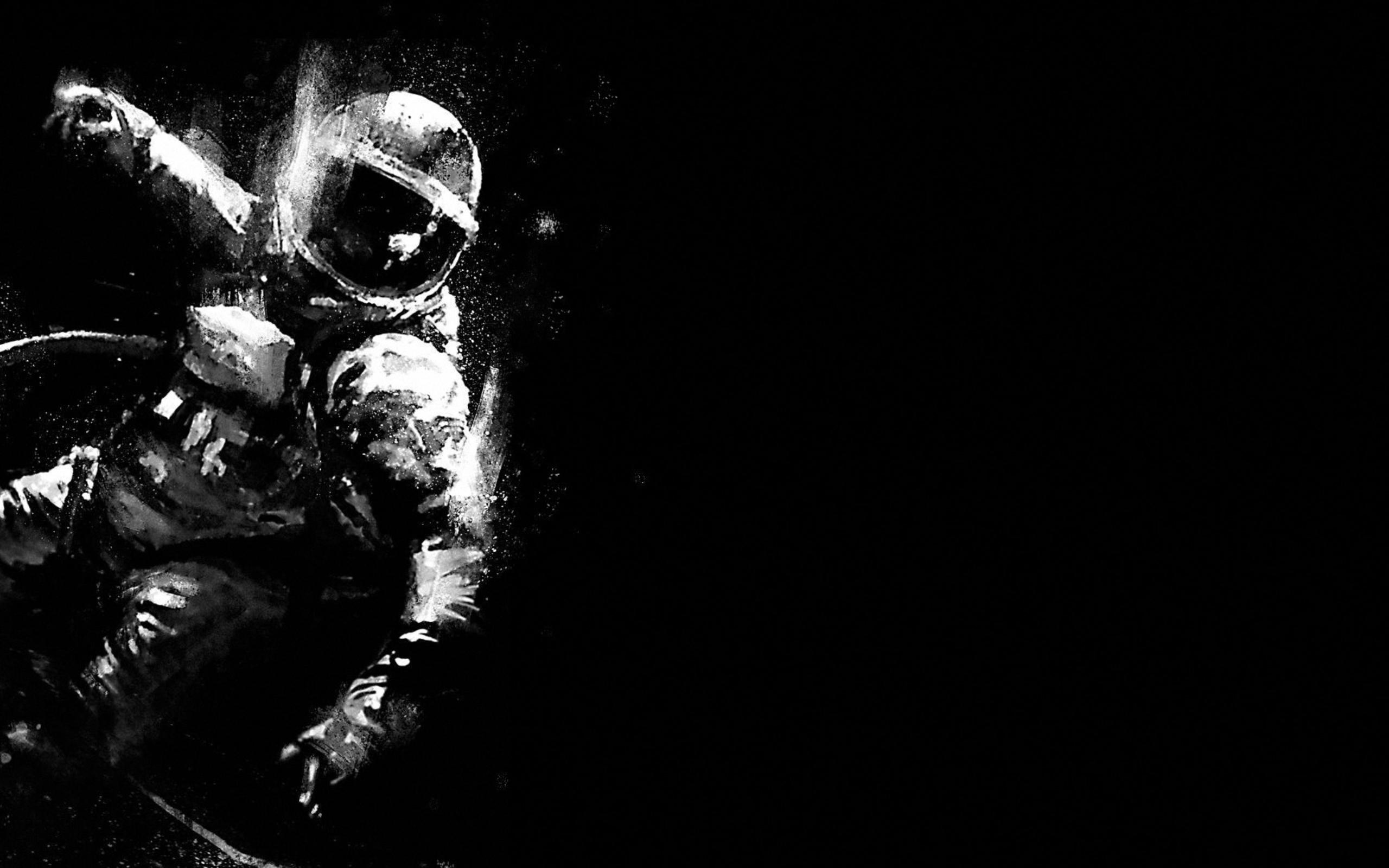 Обои скафандр, шлем, космонавт, astronaut. Игры foto 17