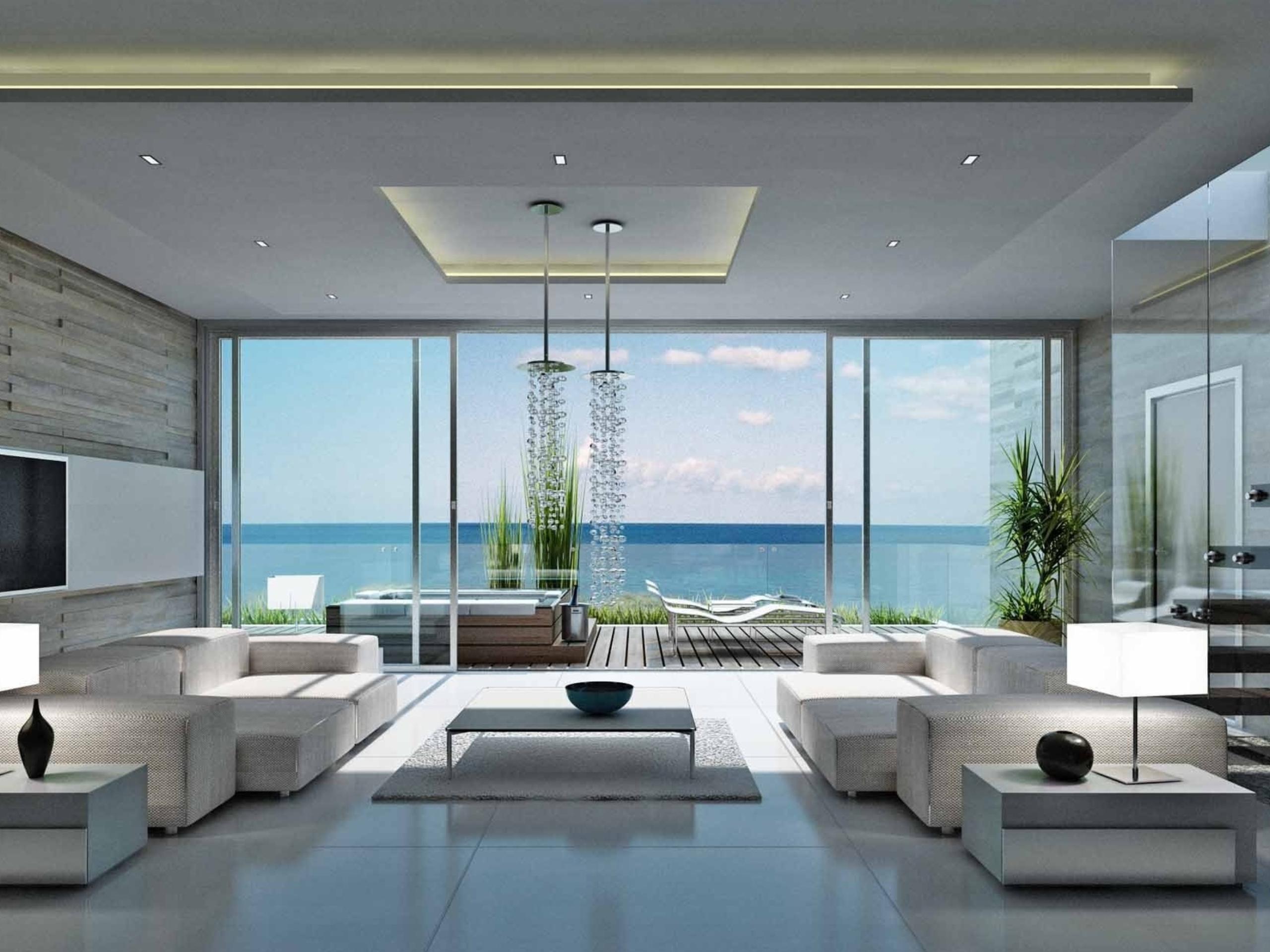 نتيجة بحث الصور عن big windows living room