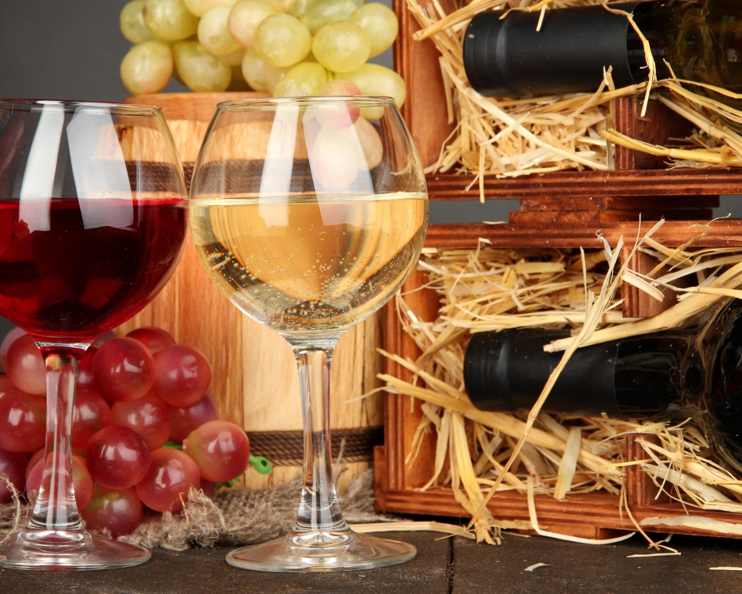 Обои бутылка, стол, бокал, вино, красное. Разное foto 18