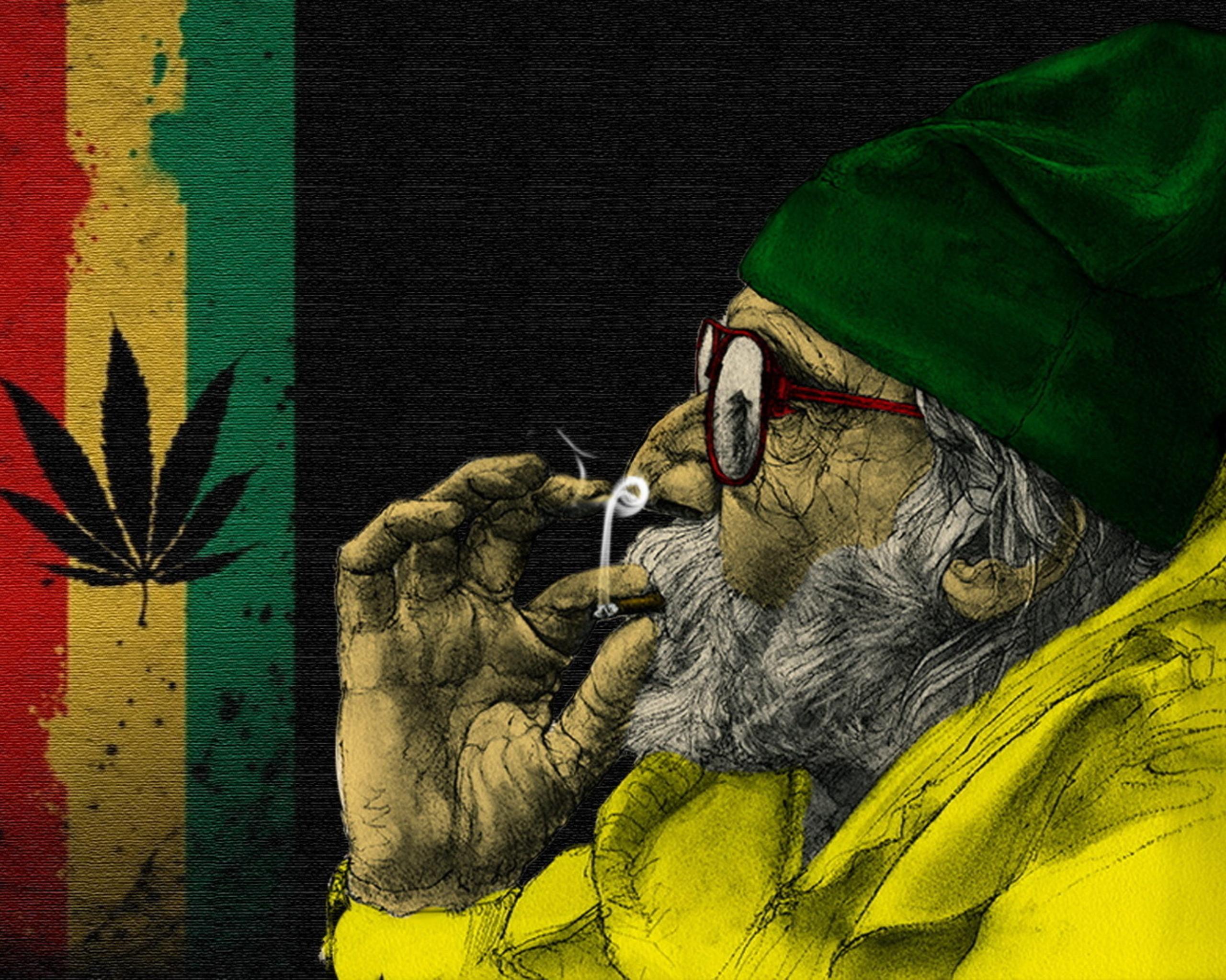 Скачать картинки на телефон бесплатно марихуана за сколько организм очищается от марихуаны