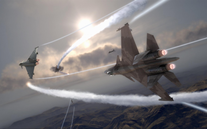 pakistan air force hassan siddiqui ile ilgili görsel sonucu