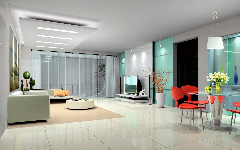 Обои room, living Фон № 20120 , раздел Дизайн и интерьер, размер 1920x1200  HD WUXGA - скачать бесплатно картинку на рабочий стол и телефон