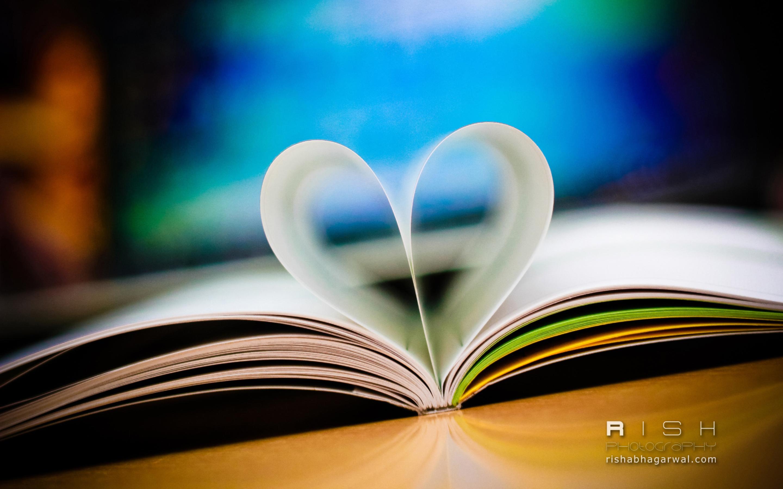 обои Amour Love Images раздел настроения размер