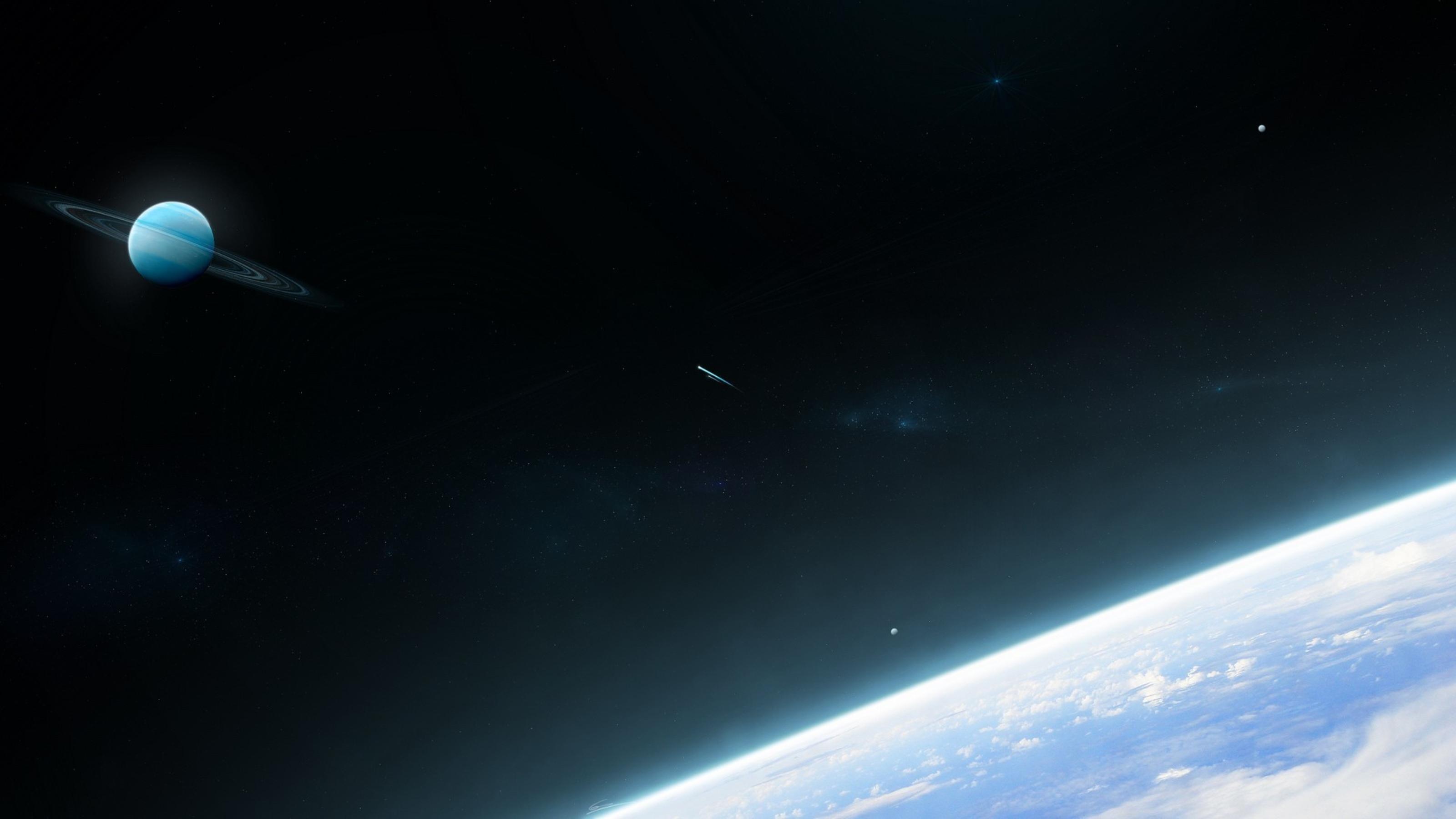 planets stars november 8 - HD3200×1800
