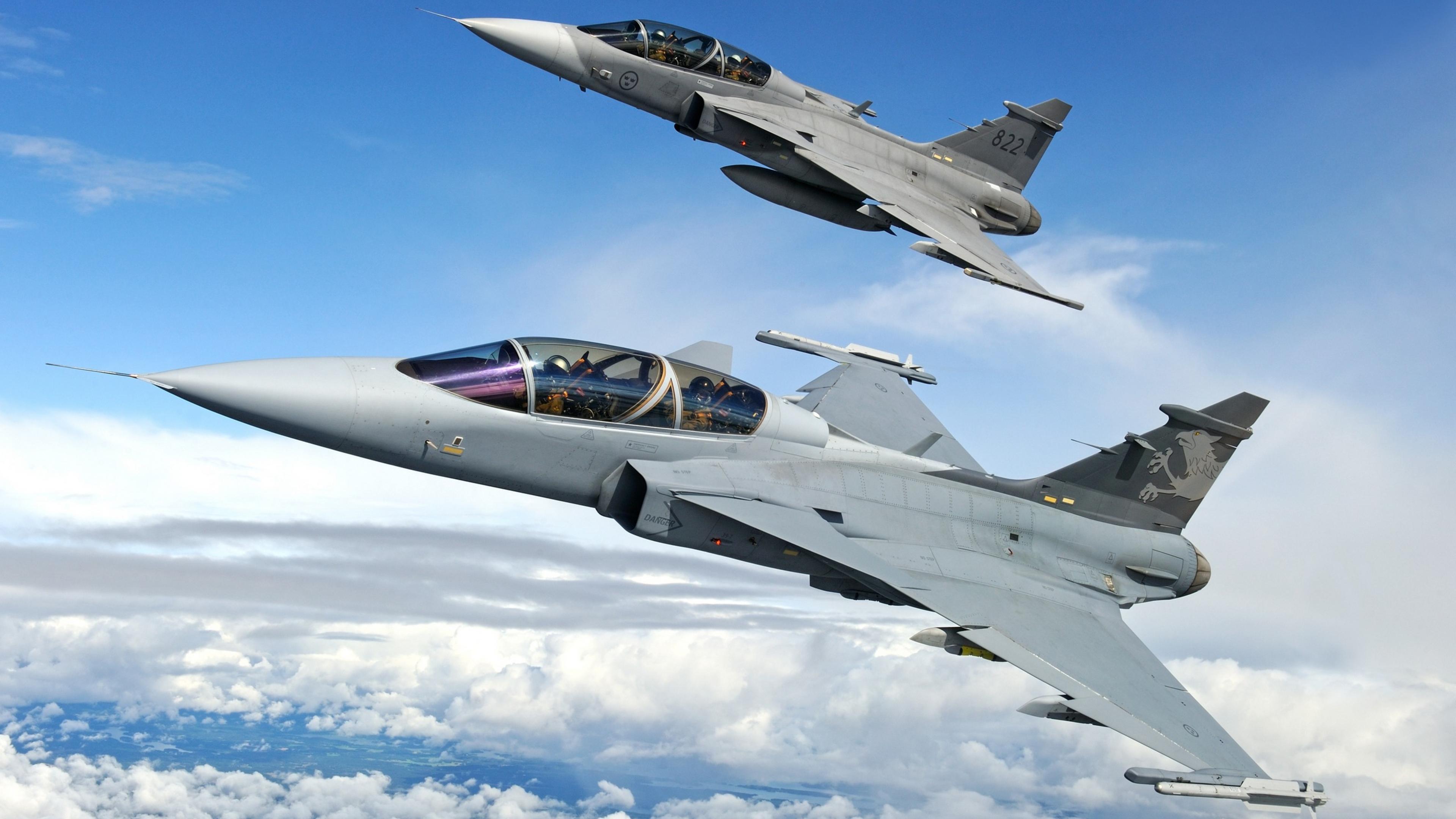 Обои Самолёт, красота, самолеты. Авиация foto 16