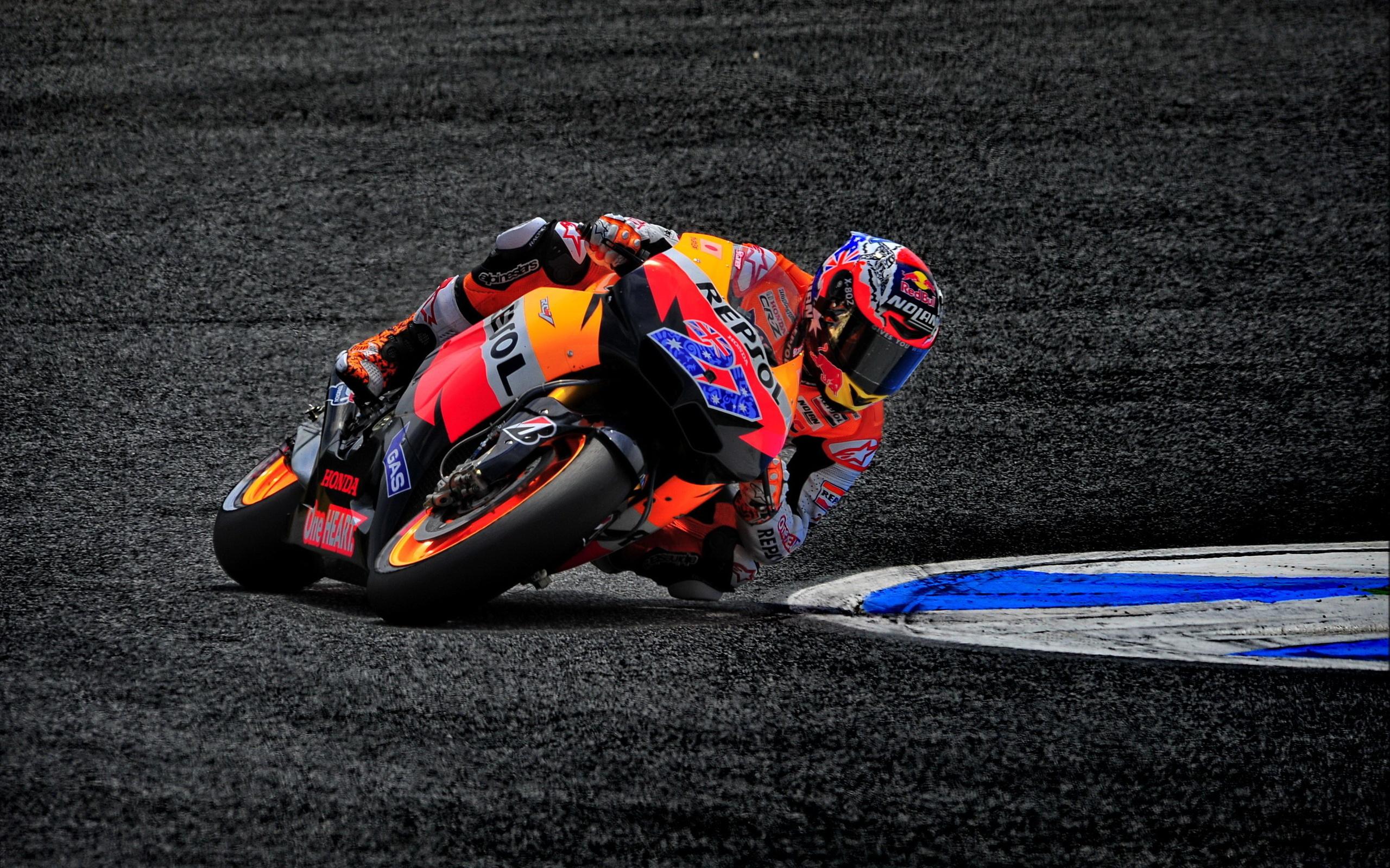 мотоциклы спортивный спорт  № 1566575 загрузить