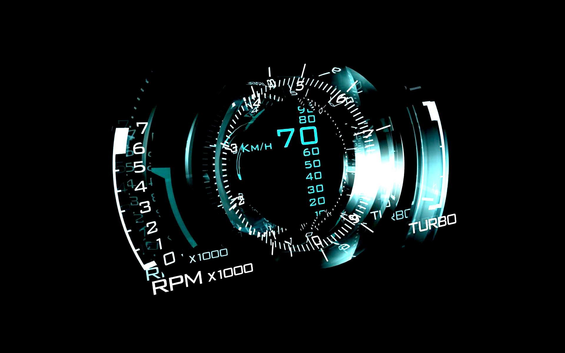 спидометр speedometer  № 2611052  скачать