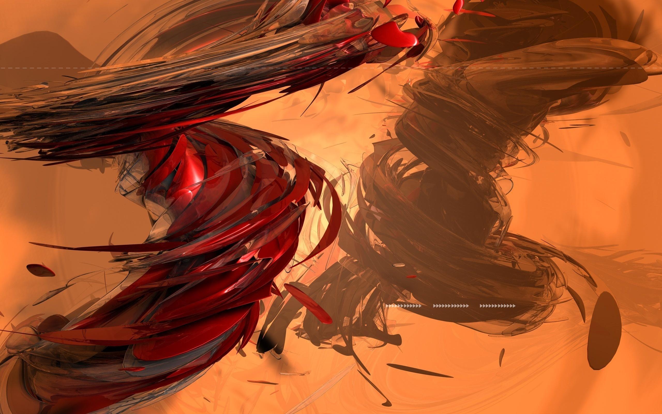 арт абстракция art abstraction  № 2844220 бесплатно