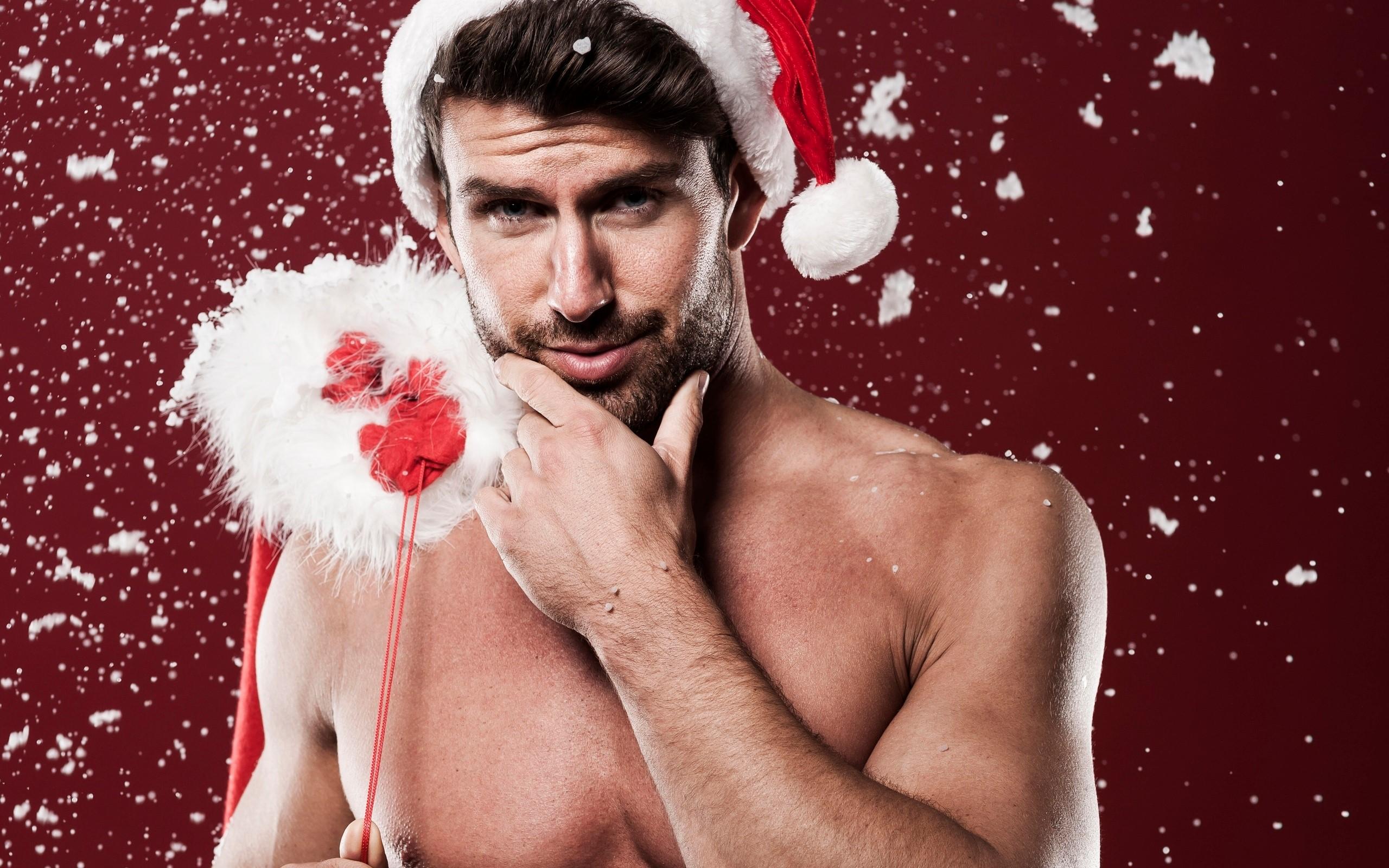 Картинки, картинки на аватар для мужчин прикольные новогодние