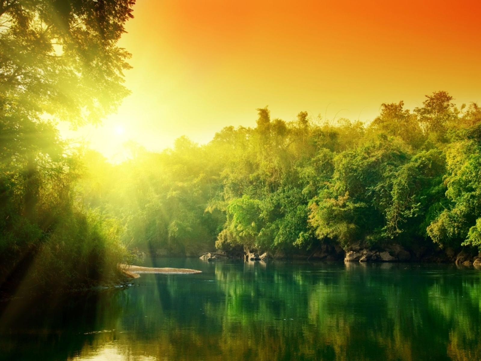 Картинках надписями, открытки с добрым утром новые с природой